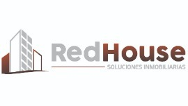 Red House SAC ..